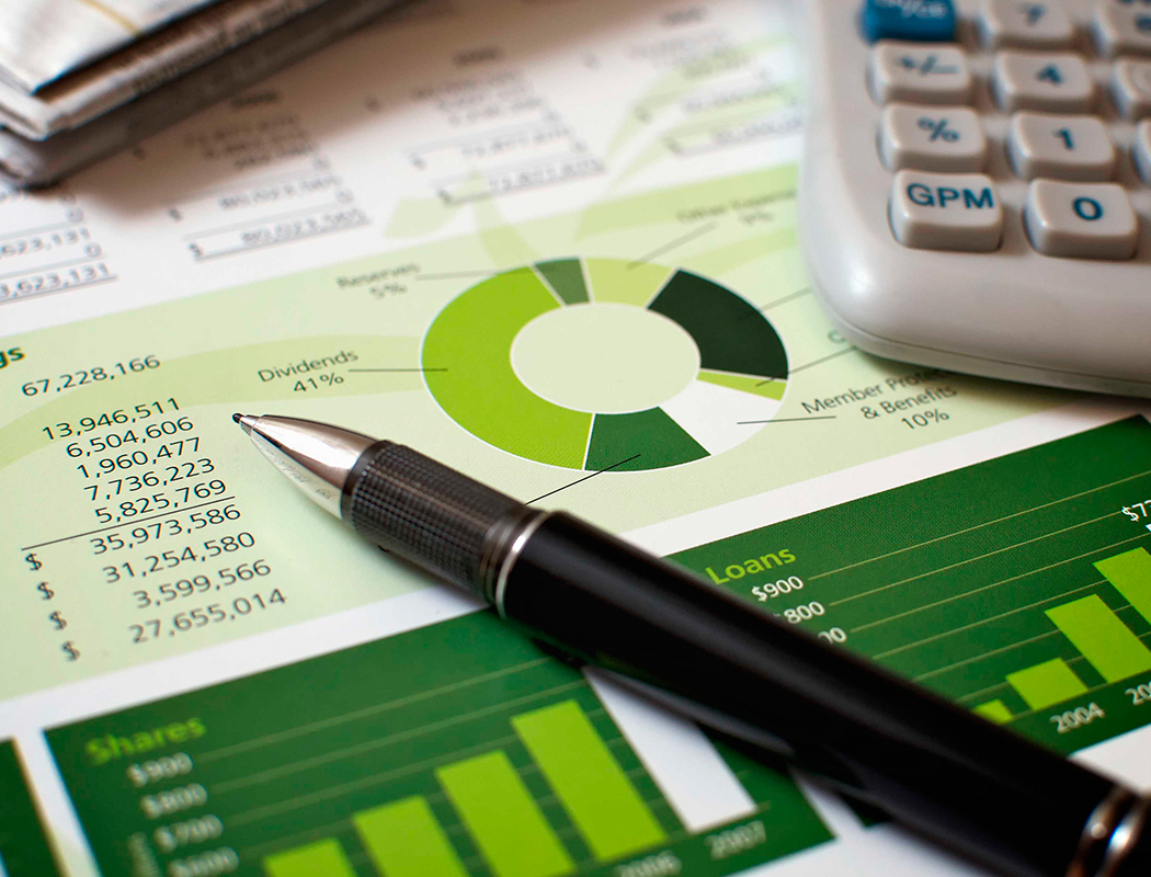 fundamental of finance assignment money market Entrust your international finance assignment help to the best experts international finance is a complex subject that deals with the interaction of two or more countries in the context of money.